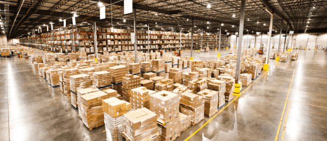 warehousing-distribution_-min